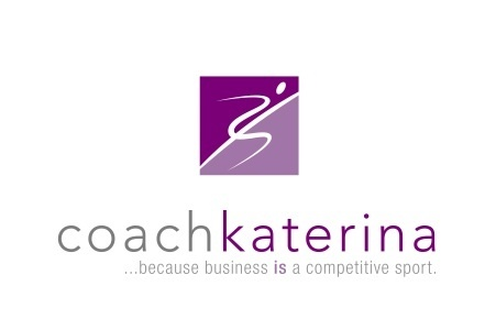 Katerina Gasset- Digital Marketing Strategist- SEO- Traffic- Websites- Branding