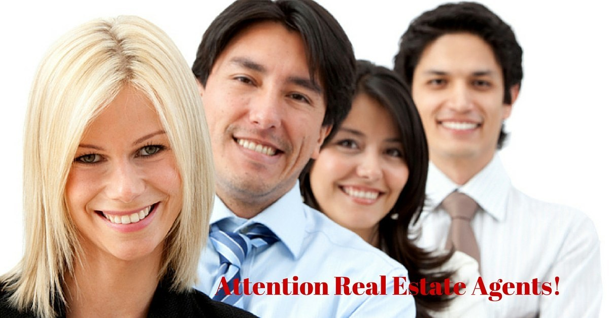 Real-estate-agent-training-listing-experts-academy