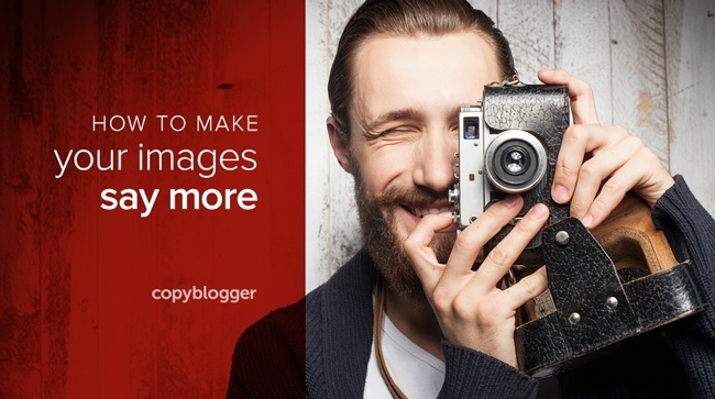 images-engage-readers-