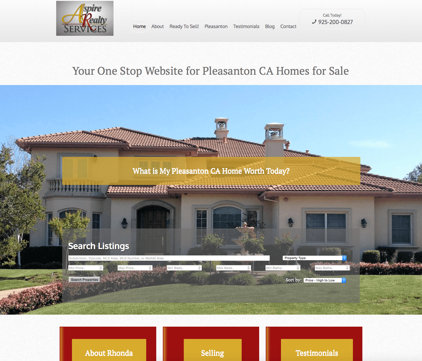 Pleasanton_Homes_For_Sale_-_925_200_0827_-_Rhonda_Fee